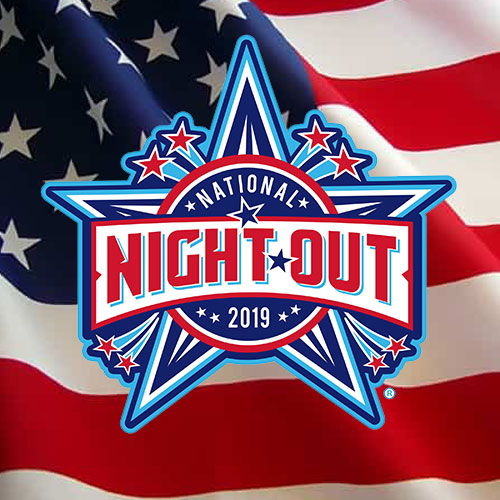 2019-national-nite-out