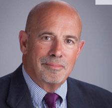 Craig Laubenstein
