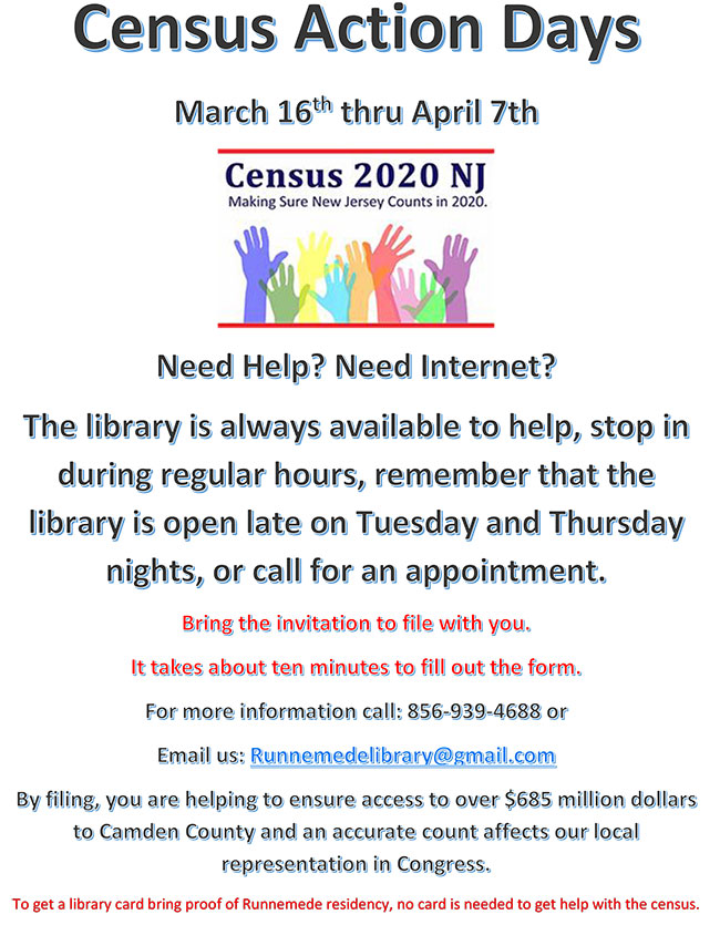 Census-Action-Day