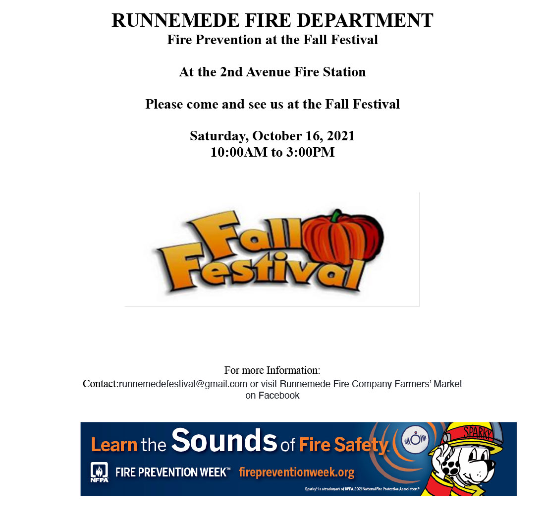 Fire-Prevention-2021-Flyer